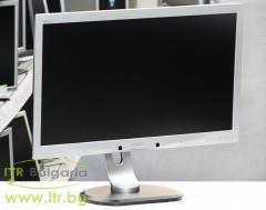 Philips 231P4QUPES А клас 23 VGA  1920x1080 Full HD 16:9 Silver Black TCO 6.0 Stereo Speakers + Microphone + USB Hub LAN