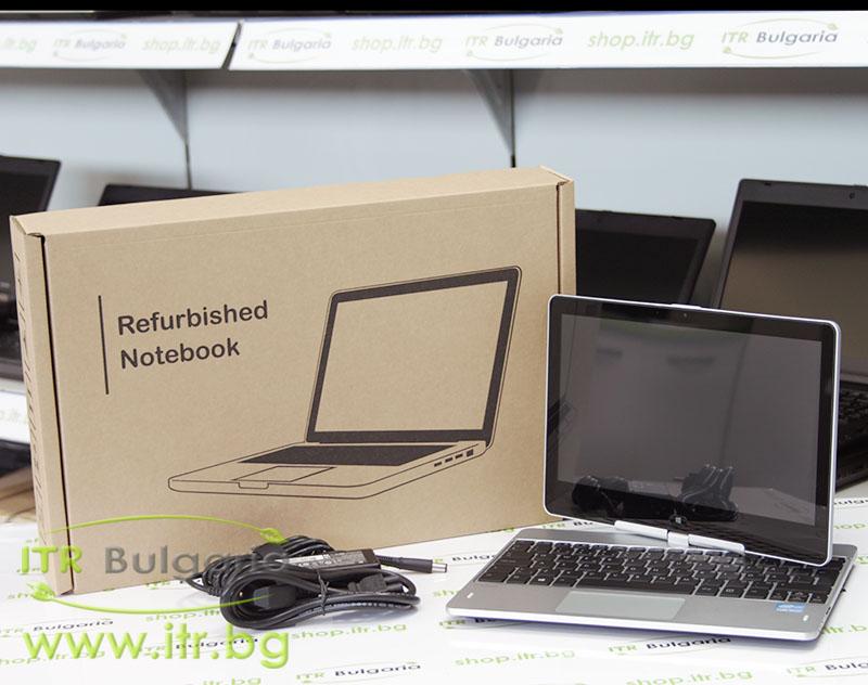 HP EliteBook Revolve 810 G2 Tablet B клас