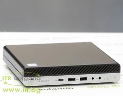 Компютри-HP-ProDesk-600-G3-DM-А-клас