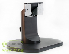 Philips 240S1 А клас  Monitor Stand
