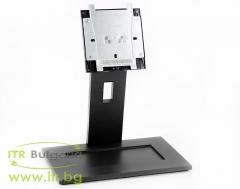 DELL E2310Hc А клас  Monitor Stand