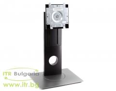 Стойки за монитори-DELL-P2217-А-клас