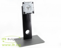 DELL U2518D А клас  Monitor Stand