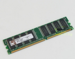 Различни марки  А клас 1024MB DDR 333MHz